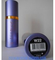 Davidoff - Cool Water (W22)