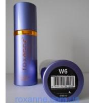 Dolce & Gabbana - Light Blue (W6)